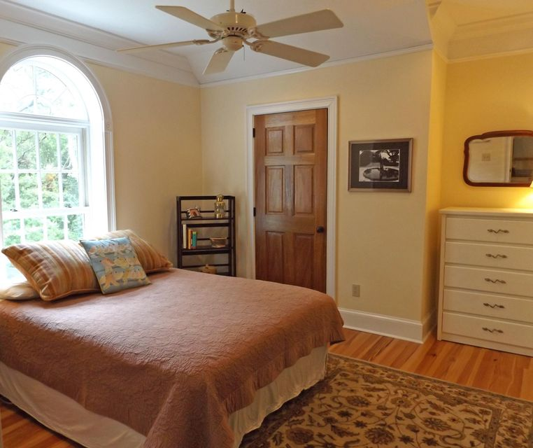 The Village at Secessionville Homes For Sale - 1158 Fort Lamar, Charleston, SC - 19