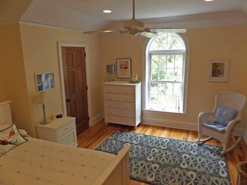 The Village at Secessionville Homes For Sale - 1158 Fort Lamar, Charleston, SC - 20