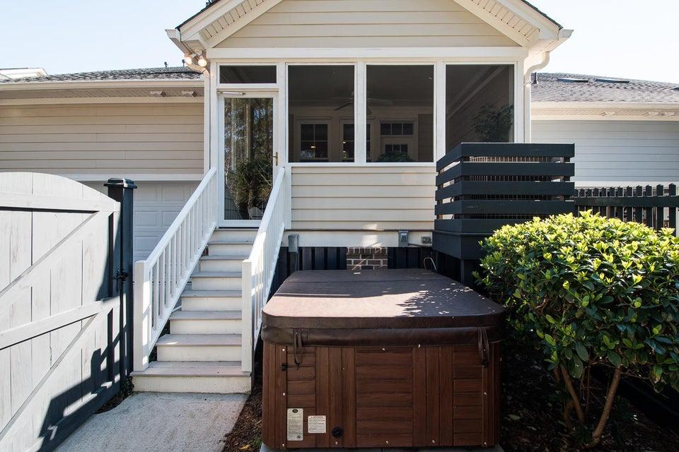 2864  Treadwell Street Mount Pleasant, SC 29466
