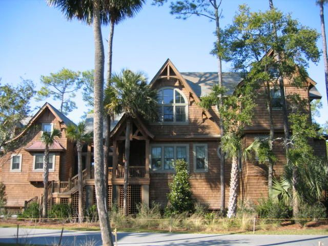 Kiawah Island Homes For Sale - 10 Club Cottage, Kiawah Island, SC - 42