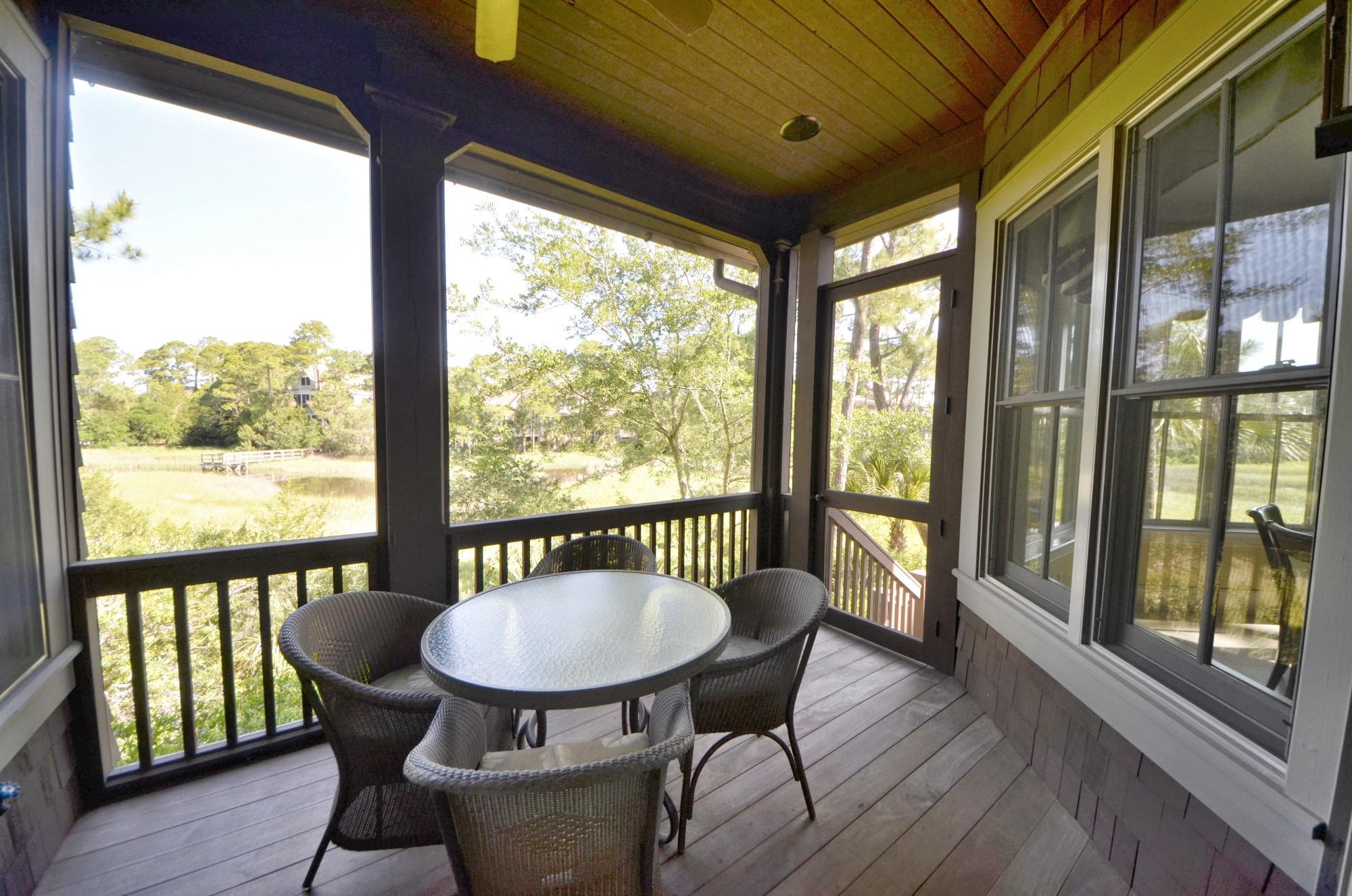 Kiawah Island Homes For Sale - 10 Club Cottage, Kiawah Island, SC - 44