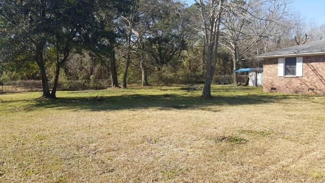 Chandlers Homes For Sale - 4126 Highway 17, Awendaw, SC - 13