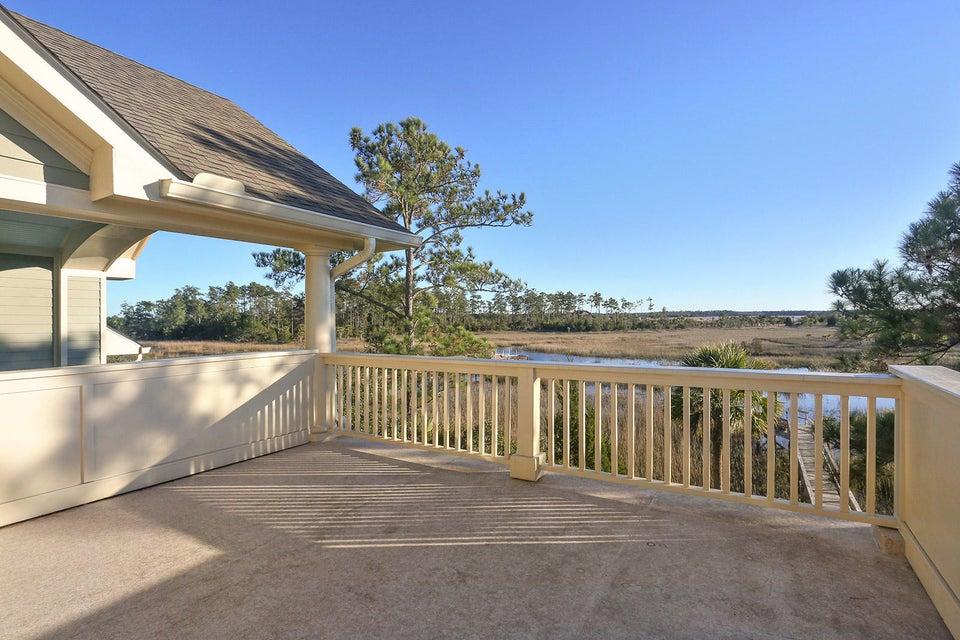 2132  Breezy Point Drive Mount Pleasant, SC 29466