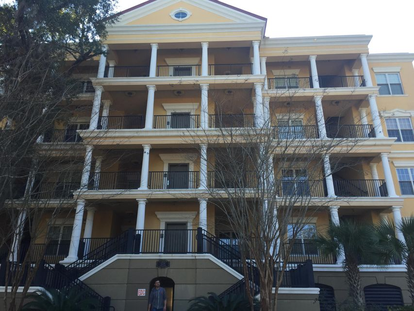 4254  Faber Place Charleston, SC 29405