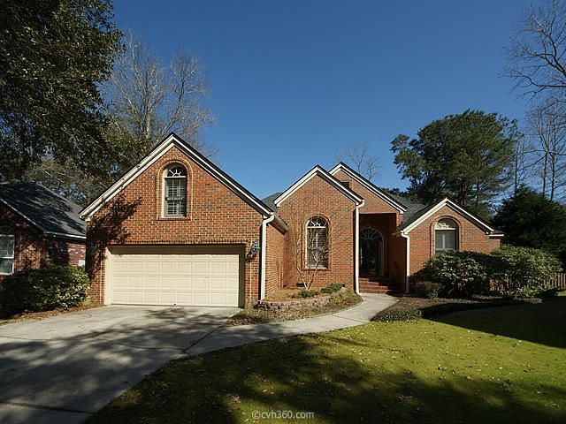 1282  Deep Water Drive Mount Pleasant, SC 29464