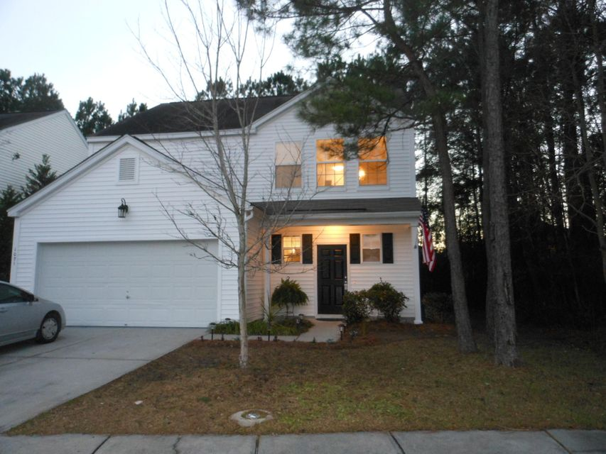 1071  Peninsula Cove Drive Charleston, SC 29492