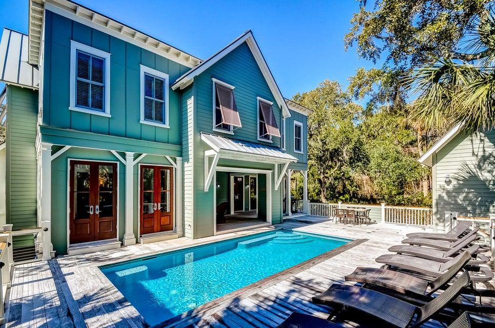 Kiawah Island Homes For Sale - 289 Marsh Cove Lane, Kiawah Island, SC - 2