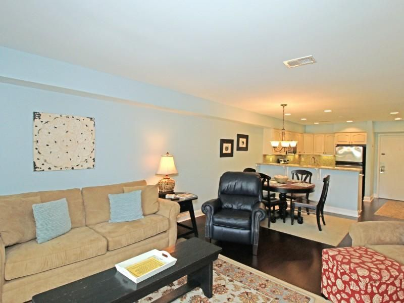 Wild Dunes Homes For Sale - 7 B Mariners, Isle of Palms, SC - 4