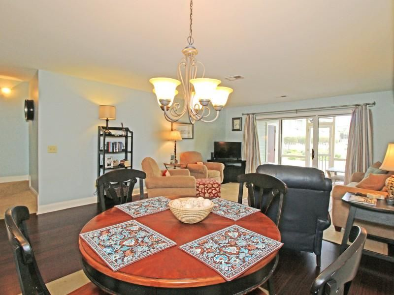 Wild Dunes Homes For Sale - 7 B Mariners, Isle of Palms, SC - 5