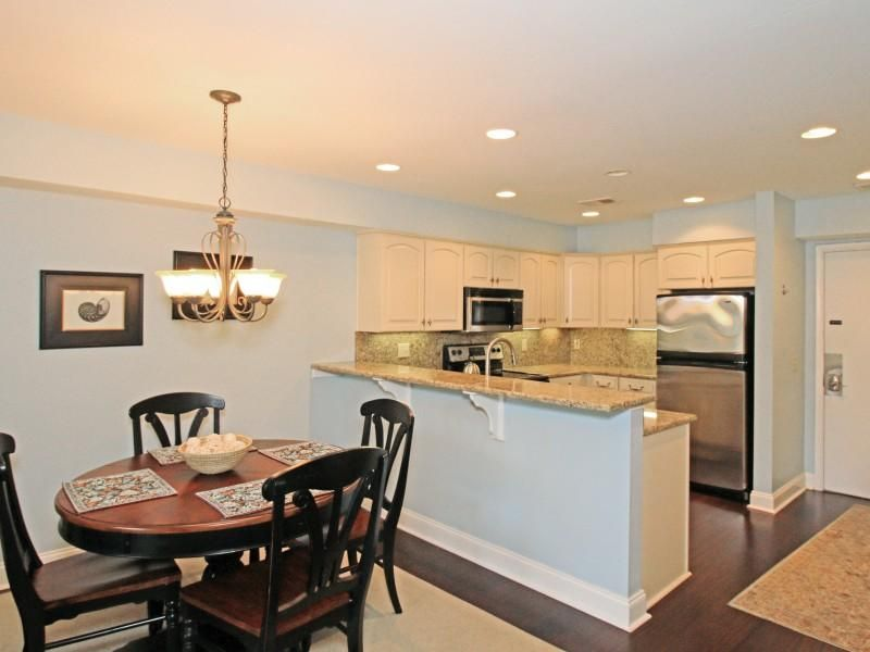 Wild Dunes Homes For Sale - 7 B Mariners, Isle of Palms, SC - 7