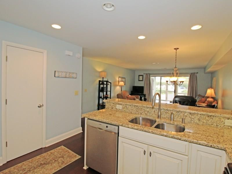 Wild Dunes Homes For Sale - 7 B Mariners, Isle of Palms, SC - 10