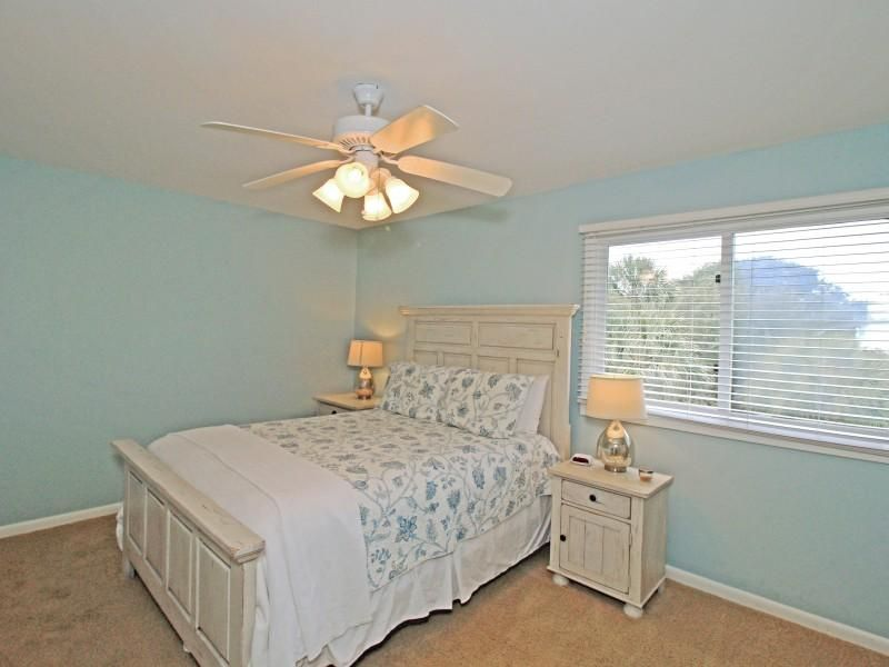 Wild Dunes Homes For Sale - 7 B Mariners, Isle of Palms, SC - 13