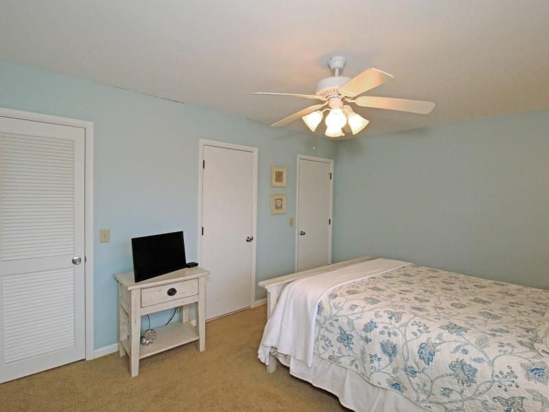 Wild Dunes Homes For Sale - 7 B Mariners, Isle of Palms, SC - 14