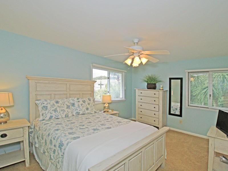 Wild Dunes Homes For Sale - 7 B Mariners, Isle of Palms, SC - 15