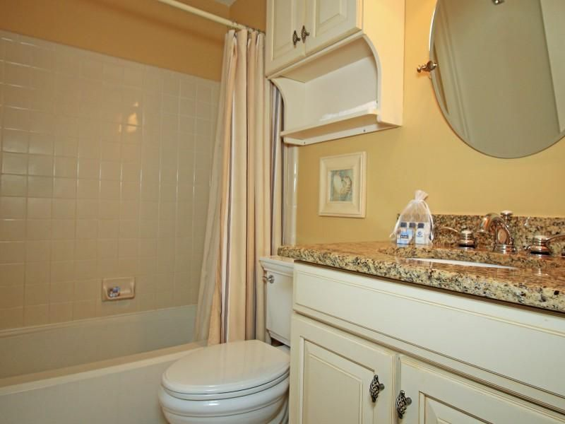 Wild Dunes Homes For Sale - 7 B Mariners, Isle of Palms, SC - 17