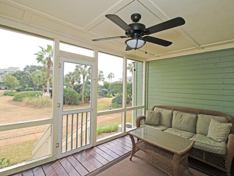 Wild Dunes Homes For Sale - 7 B Mariners, Isle of Palms, SC - 18