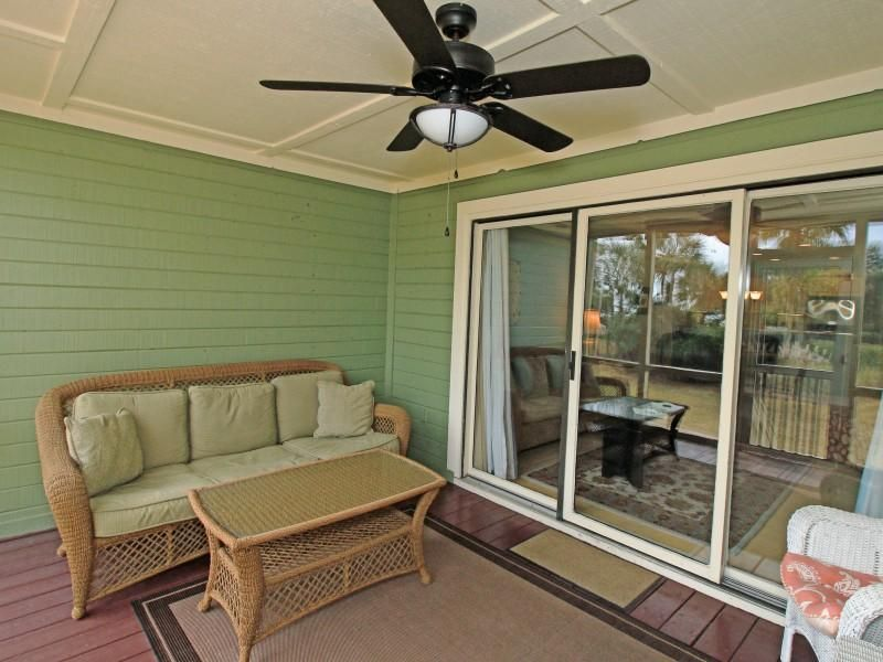 Wild Dunes Homes For Sale - 7 B Mariners, Isle of Palms, SC - 19