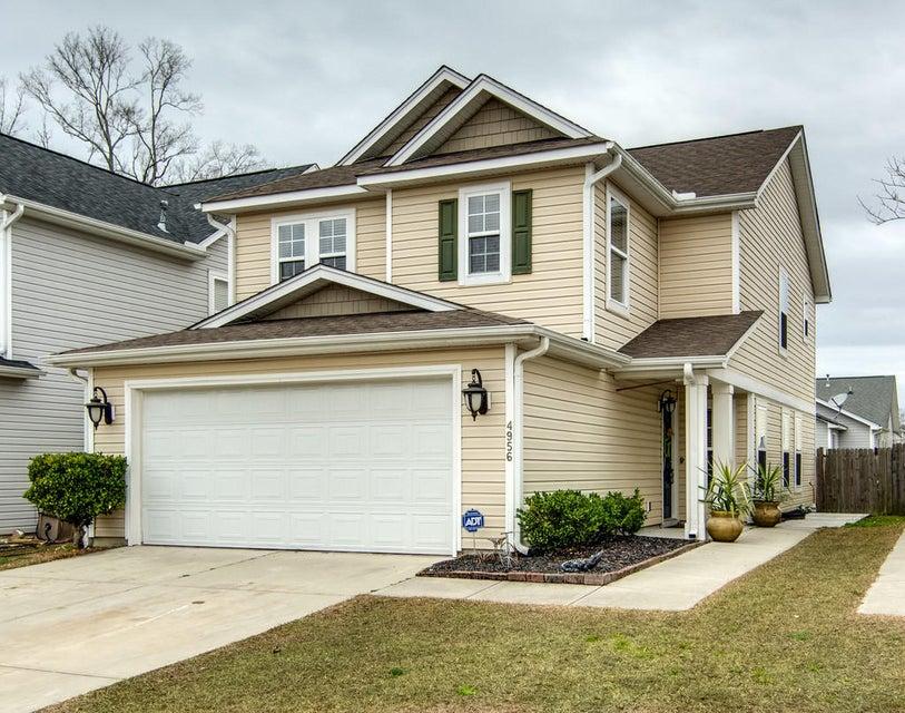 4956  Bishop Green Lane North Charleston, SC 29420