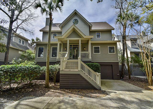 Kiawah Island Homes For Sale - 6 Ocean Green, Kiawah Island, SC - 25