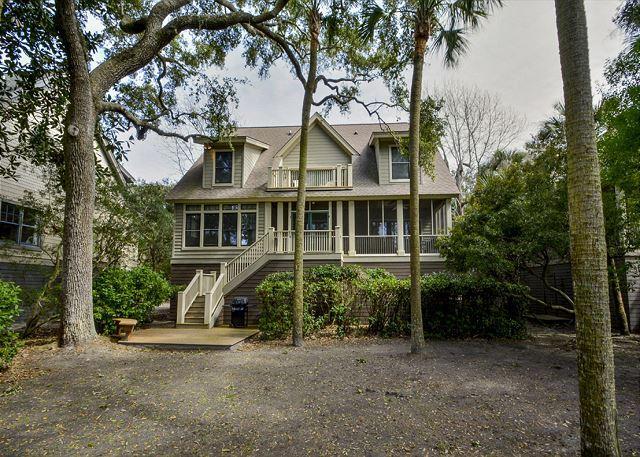 Kiawah Island Homes For Sale - 6 Ocean Green, Kiawah Island, SC - 21
