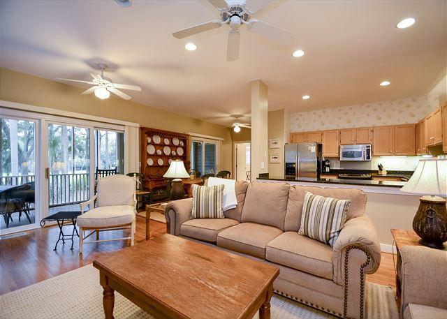Kiawah Island Homes For Sale - 6 Ocean Green, Kiawah Island, SC - 19