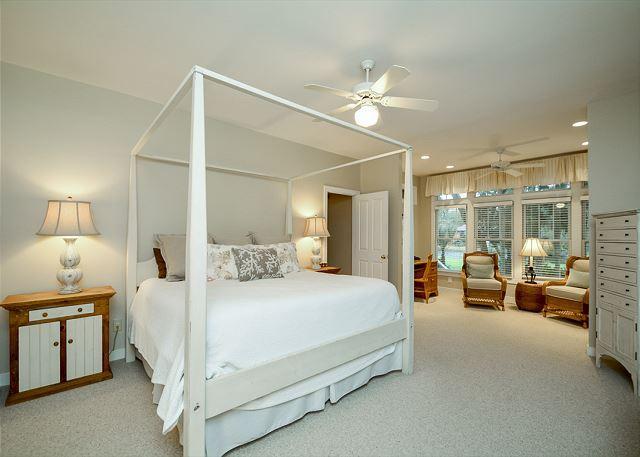 Kiawah Island Homes For Sale - 6 Ocean Green, Kiawah Island, SC - 12