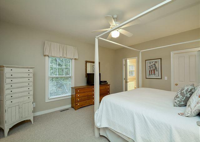 Kiawah Island Homes For Sale - 6 Ocean Green, Kiawah Island, SC - 11