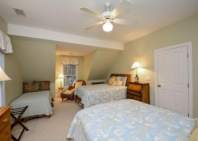 Kiawah Island Homes For Sale - 6 Ocean Green, Kiawah Island, SC - 5