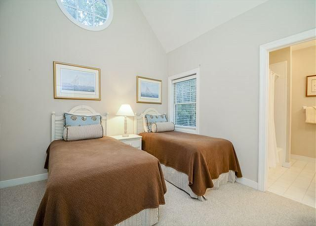 Kiawah Island Homes For Sale - 6 Ocean Green, Kiawah Island, SC - 3