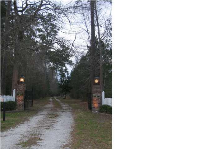 8618  Savannah Highway Adams Run, SC 29426