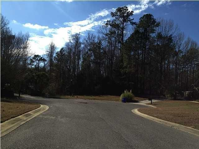 Springbrook Court Summerville, SC 29485