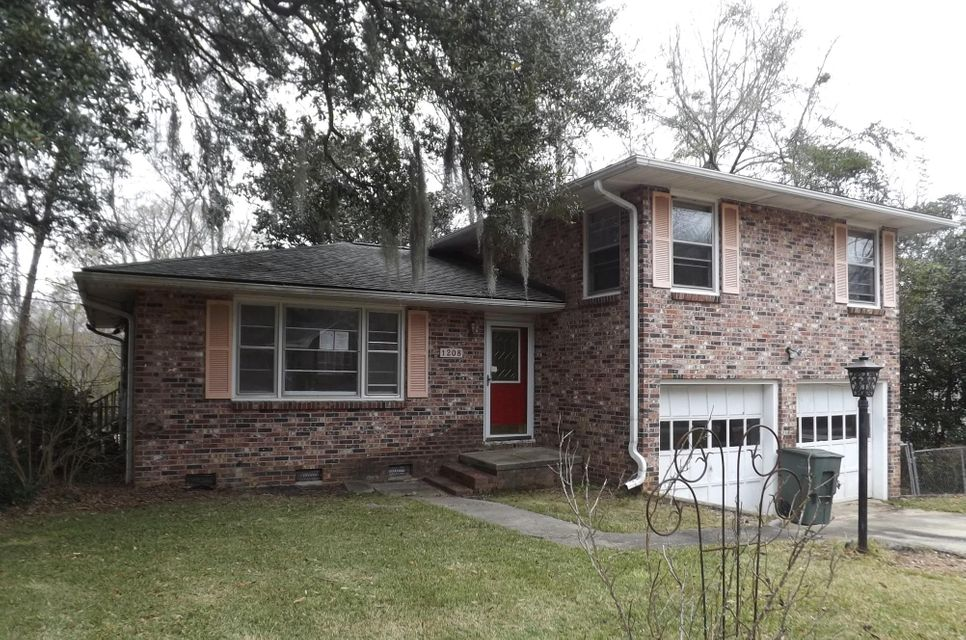 Woodland Park in Hanahan | 3 Bedroom(s) Residential Sold ...