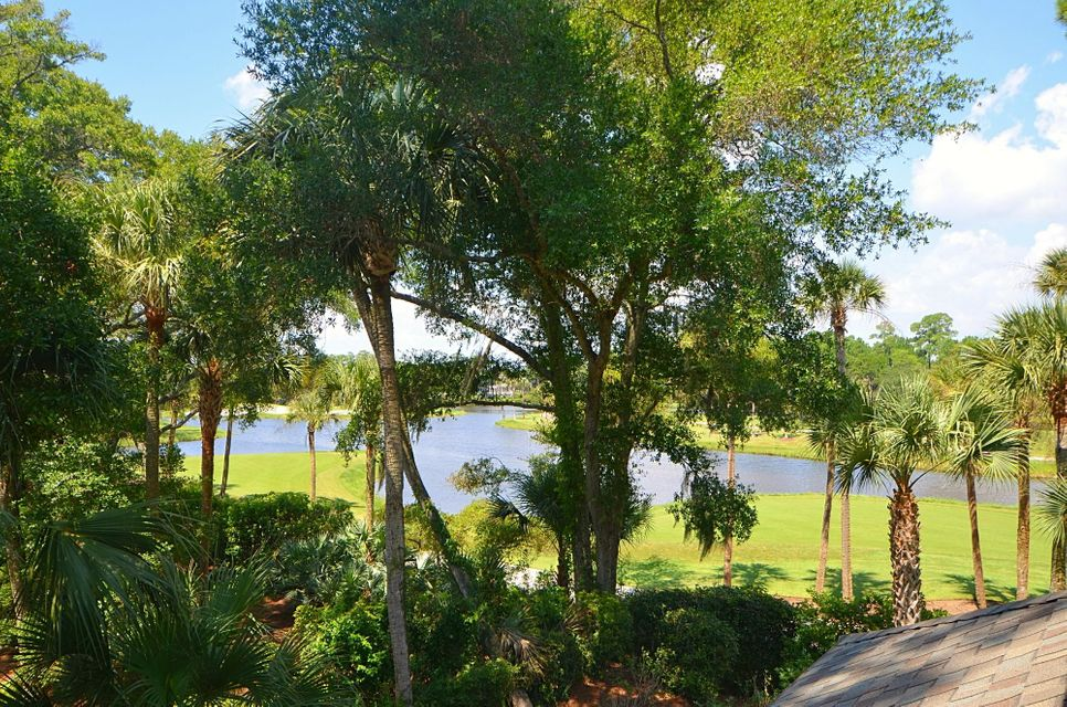 Kiawah Island Homes For Sale - 7 Avocet, Kiawah Island, SC - 33