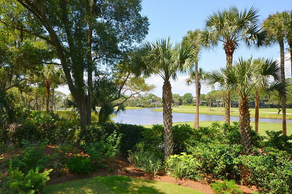 Kiawah Island Homes For Sale - 7 Avocet, Kiawah Island, SC - 42