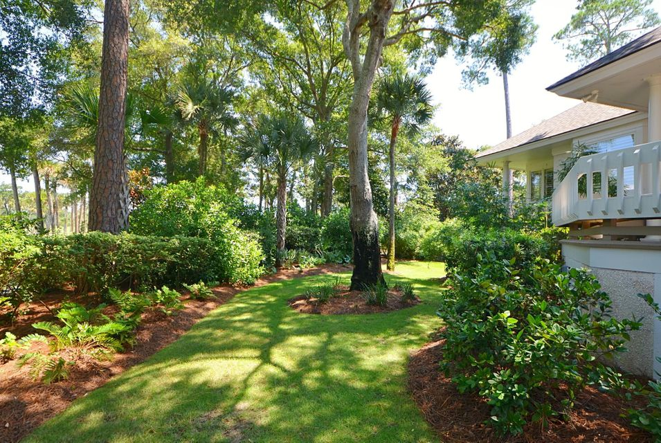 Kiawah Island Homes For Sale - 7 Avocet, Kiawah Island, SC - 46