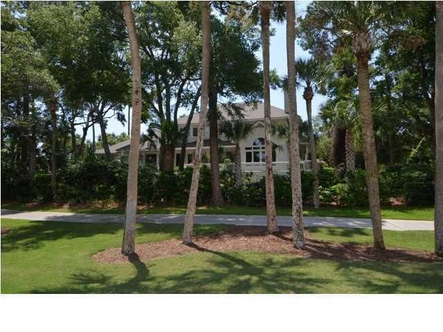 Kiawah Island Homes For Sale - 7 Avocet, Kiawah Island, SC - 47