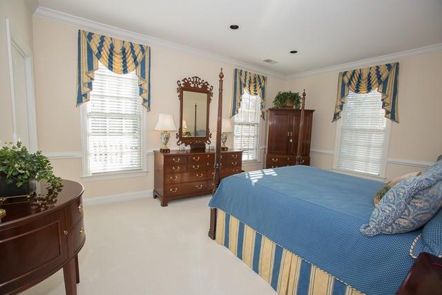 2278  Portside Way Charleston, SC 29407