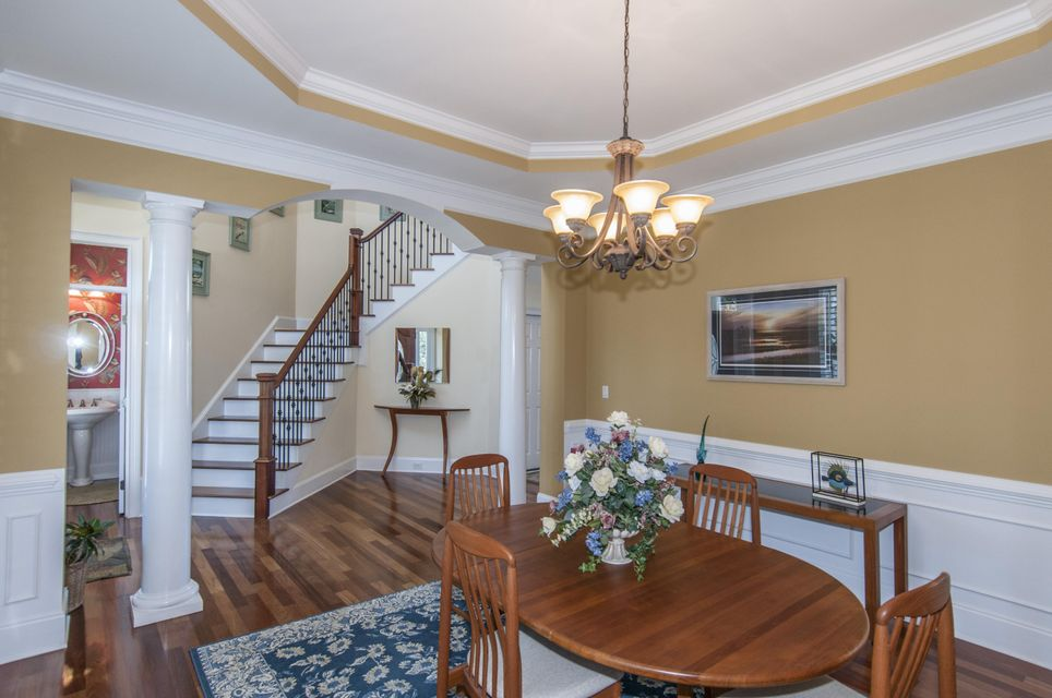 Rivertowne Country Club Homes For Sale - 1902 Creek, Mount Pleasant, SC - 13