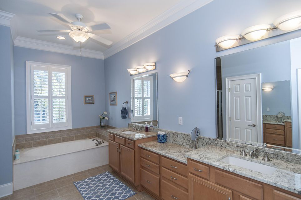 Rivertowne Country Club Homes For Sale - 1902 Creek, Mount Pleasant, SC - 25