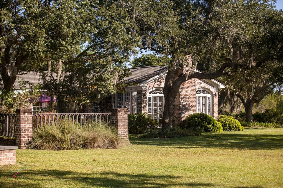 Edgewater Park Homes For Sale - 120 Edgewater, Charleston, SC - 40