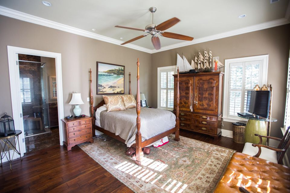 Edgewater Park Homes For Sale - 120 Edgewater, Charleston, SC - 54