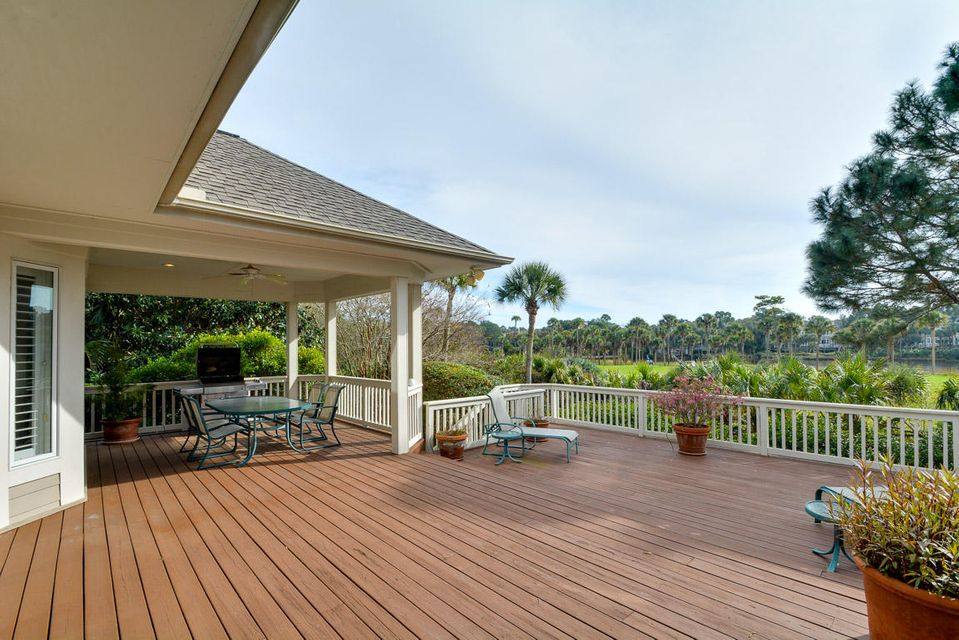 601  Piping Plover Lane Kiawah Island, SC 29455
