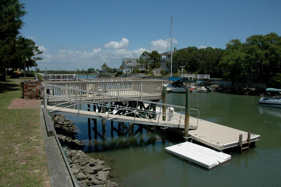 Isle of Palms Lots For Sale - 4 Tabby, Isle of Palms, SC - 7