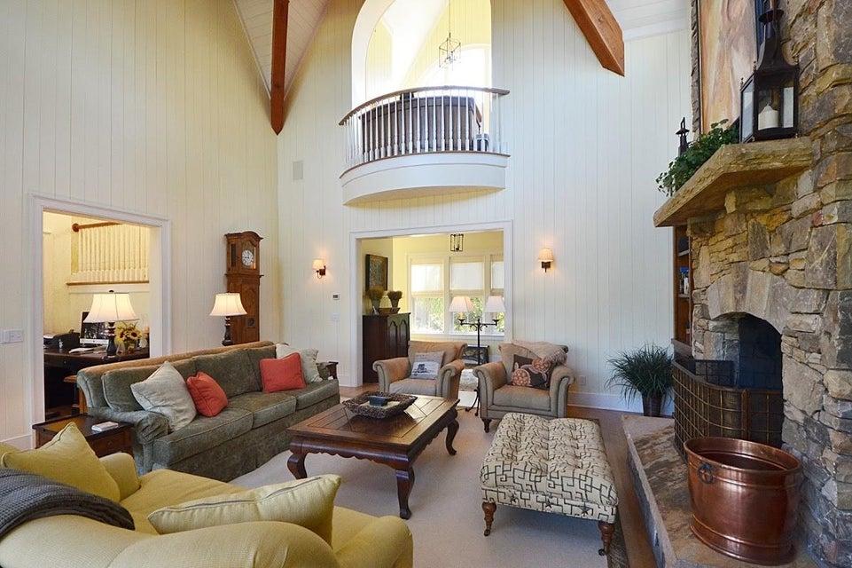 Kiawah Island Homes For Sale - 10 Club Cottage, Kiawah Island, SC - 7