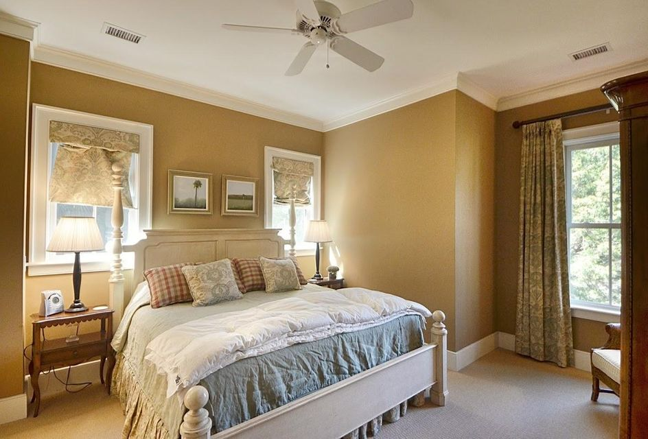 Kiawah Island Homes For Sale - 10 Club Cottage, Kiawah Island, SC - 8