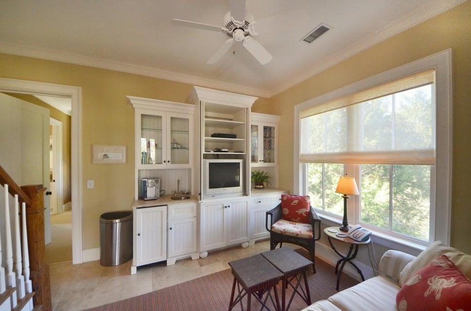 Kiawah Island Homes For Sale - 10 Club Cottage, Kiawah Island, SC - 31