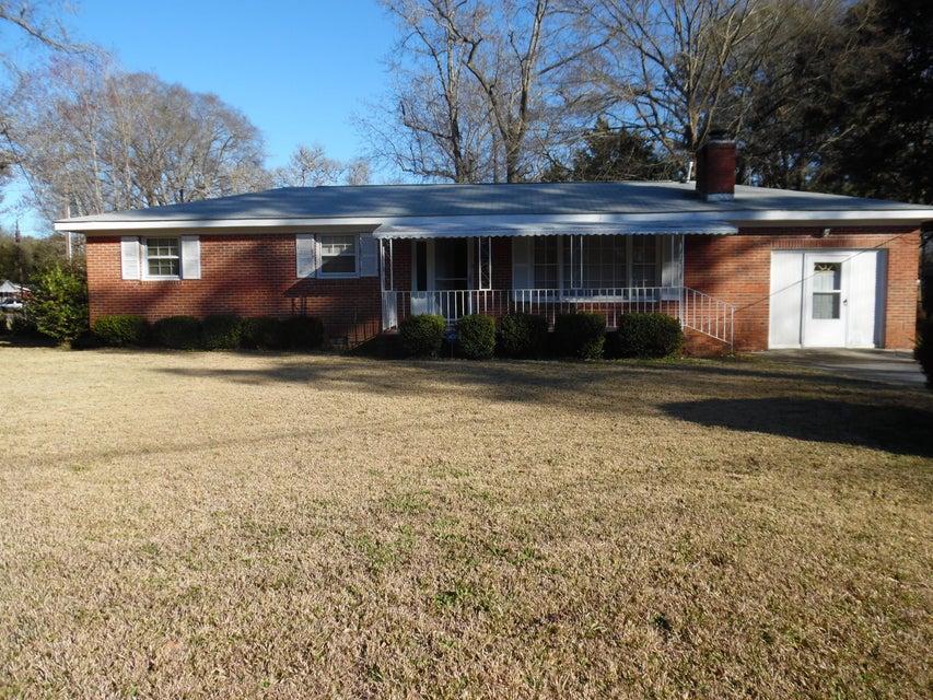 1851  Piper Drive Charleston, SC 29407