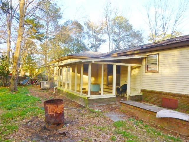 102  Two Wood Court Summerville, SC 29483
