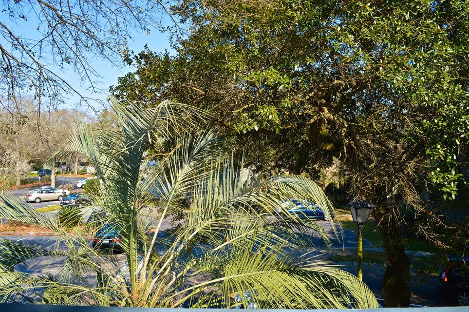 1138  Village Creek Lane Mount Pleasant, SC 29464