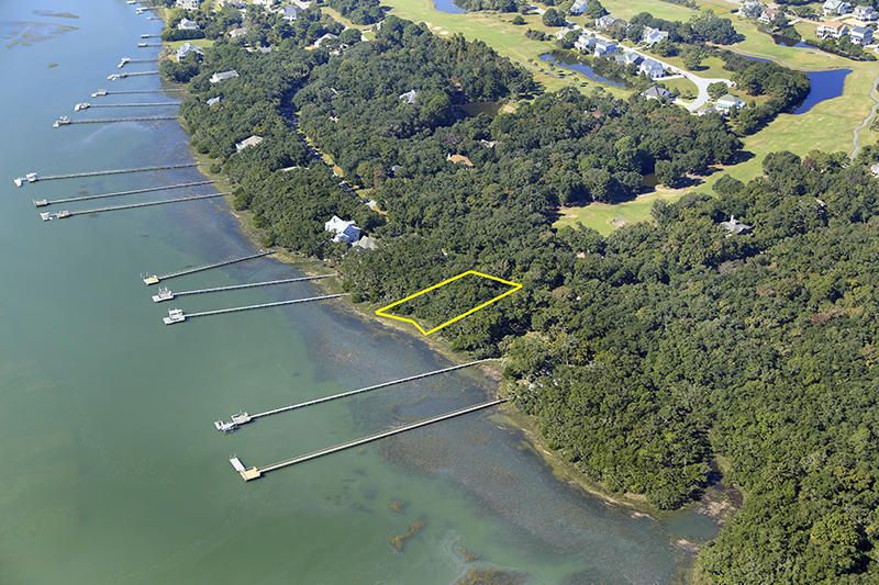 2988  Maritime Forest Drive Johns Island, SC 29455